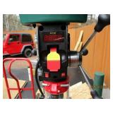 Masterforce Bench Top Drill Press