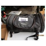 T Bag Motorcycle Bag