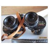 Tasco 9x35 Binoculars