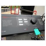 Weslo Treadmill (Cadence)