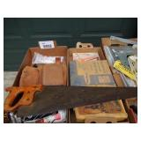 Hardware, Dot Snapper Kit, Toolbag, Spout