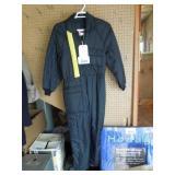 JCPenney 1-Piece Snowsuit