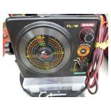 Vexilar Pro Pack FL-12 Fishing System