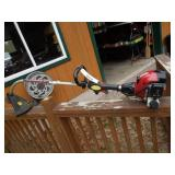 Southland X2 Yard Trimmer