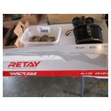Retay Air Rifle