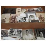 Antique Photos