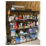 Shelf - Heavy Duty