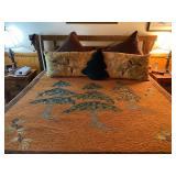 Quilt Sept 19 St.Louis Auctions Woodruff WI