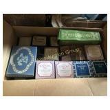6 Boxes of Avon