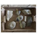 7 Primitive Stone Tools