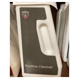 (4) Karndean Floor Routine Cleaner