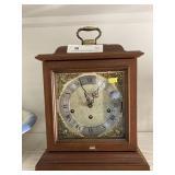 Seth Thomas Modern 8-Day Mantle Clock