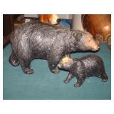 BREYER BEARS