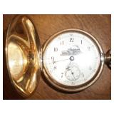 Antiques, Collectibles & More!