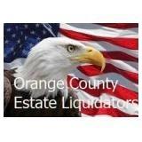 Gigantic 1200 Lot Estate Auction