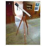 Sears Telescope