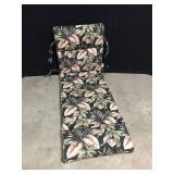 Lounge Cushion
