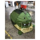 Shade Tent