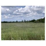 7445 Ferguson Rd Mounds, OK 74047