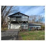 Real Estate Auction - 2/26/20 Wagoner, Ok