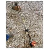 Stihl FS110R String Trimmer