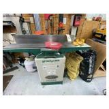 Grizzly Industrial G0452 Joiner