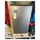 Oneida Air System Jet Dust Collector w/55 gal drum