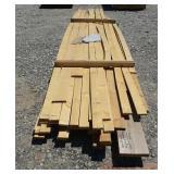 Mixed Lumber