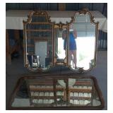 2--Mirrors
