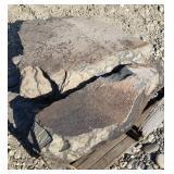 2--Landscape Stones