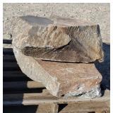 3--Landscape Stones