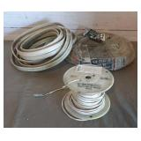 Variety of Electric Wire