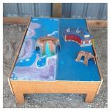 Imaginarium Play Set