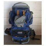 Jansport Hicking Back Pack