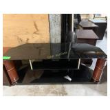 TV Stand, 58