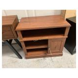 """TV Stand 32 3/8"""" x 19 3/8"""" x 29"""""""