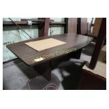 Conference table - 8