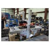 3M   3M-Matic - 31-97,  700R  case sealing system