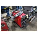 Lincoln Electric  Wire-Matic 255  welder
