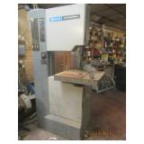 W.L.A.R INDUSTRIAL/WOODWORKING MACHINERY AND TOOL LIQUIDATION