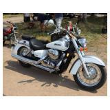 Lifetime Vintage Motorcycle Collection Phase 1: Honda, Kawasaki, Suzuki, Yamaha, Harley & More