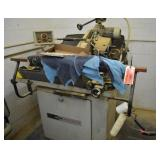 "Diehl Model DGP15 Profile Grinder 220v 60 Hz 3 Phase, 60""x52""x62""T"