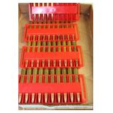 35 Rounds30-06 135GR or 150GR Believe are factory