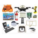 P661 New & Surplus Online Retailer Inventory
