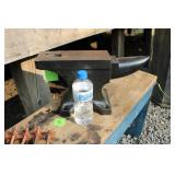 SMALL CRAFTERS ANVIL (NEW)