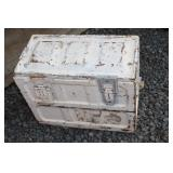 MED AMMO CAN