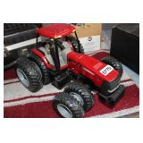 CASE MX 285 TOY TRACTOR