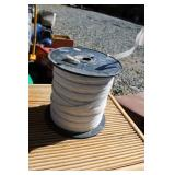 ELECTRIC POLI WIRE TAPE ELECTRIC FENCING