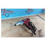 7A Corded 1/2 in. Impact Wrench