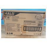 "HALO 5/6"" LED RETROFIT WHITE 90 CRI"